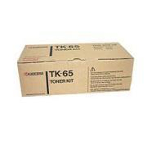 KYOCERA Toner Kit for FS 3830N 20000 pages 5 A4 coverage.