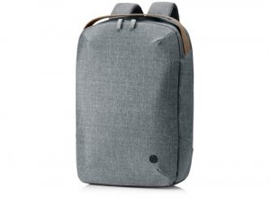 Hp 1a211aa Hp Renew 15 Grey Backpack