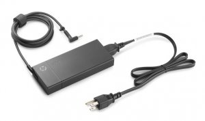 Hp 4SC18AA 150w Slim Smart 4.5mm Ac Adapter