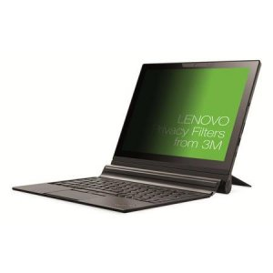 Lenovo Privacy Filter for ThinkPad X1 Tablet Gen3 from 3M