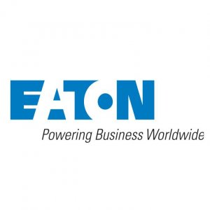 Eaton Rail kit for 5SX 1250VA - 3000VA UPS