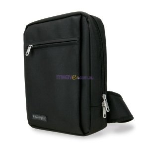 "Kensington Sling Carry Bag for 9"" to 10"" Netbook / iPad"