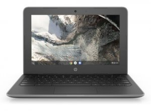 HP 6ZH14PA Chromebook 11 EE G7 11.6