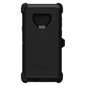 Otterbox 77-59090 Otterbox Defender Galaxy Note 9 Black