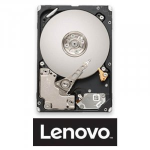 "Lenovo ThinkSystem 2.5"" 1.2TB 10K SAS 12Gb/s Hot-swap 512N Server Hard Drive"