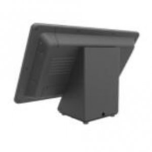 AOPEN Table Stand For Chromebase Mini 90A01341110