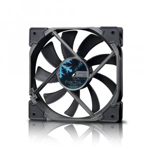 Fractal Design Venturi Hf-14 White Fan