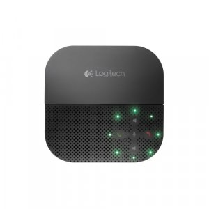 Logitech Mobile Speakerphone P710e 980-000744