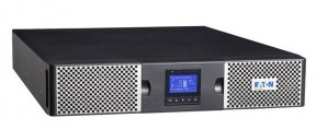 Eaton 9PX 2000VA / 1800W Tower/Rack 2U UPS (Includes Rail Kit) - 9PX2000iRTAU