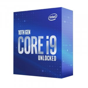 Intel Core i9 10850K 10-Core LGA 1200 3.60GHz Unlocked CPU Processor BX8070110850K