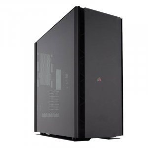 Corsair Obsidian Series 1000D Super-Tower PC Case CC-9011148-WW