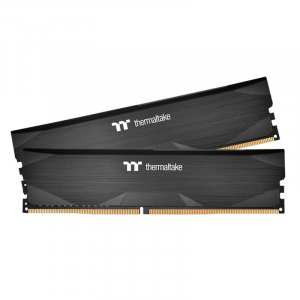 Thermaltake H-ONE Gaming 16GB (2x 8GB) DDR4 3200MHz Memory R021D408GX2-3200C16D
