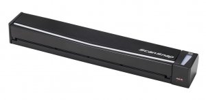 Fujitsu ScanSnap S1100i Fast single-page scanner