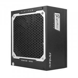 Antec Signature 1000W 80+ Platinum Fully Modular Power Supply