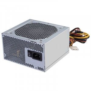 Seasonic SS-350GT OEM 80 Plus Gold ATX Power Supply