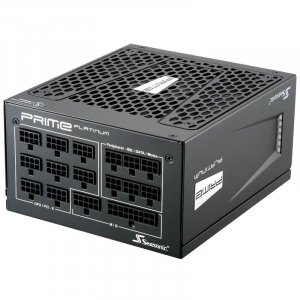 Seasonic Prime 1300W Platinum Power Supply SSR-1300PD PSU