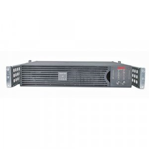 Apc Smart-Ups Rt 1000Va Rm 230V SURT1000RMXLI + Rail Kit