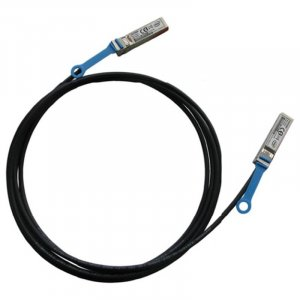 Intel Ethernet Sfp+ Twinaxial Cable