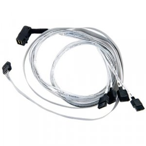 Intel AXXCBL900HD7R Cable Kit