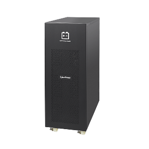 CyberPower Battery Packs for OLS 20KVA UPS (BPSE240V82A)
