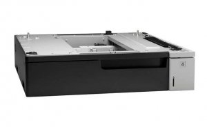 HP LaserJet 500-sheet Feeder and Tray (CF239A)