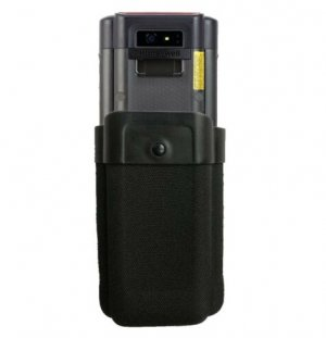 Honeywell Cn80-hst-00 Cn80 Holster Without Scan Handle
