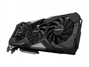 Gigabyte Radeon RX 5700 XT GAMING OC 8GB Video Card GV-R57XTGAMING-OC-8GD