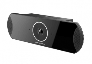 Grandstream GVC3210 Android Based 4k Full Hd Video Conferencing System