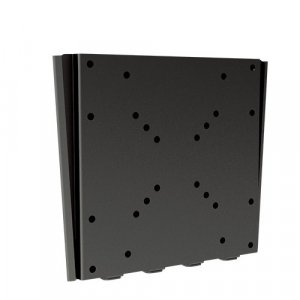 Brateck Lcd Ultra-Slim Wall Mount Bracket Vesa