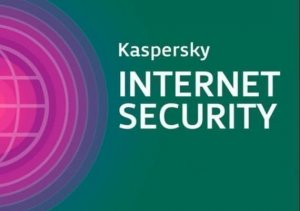 Kaspersky Internet Security 2020 3 Devices 2 Years (Product Digital Key Issued By Email)