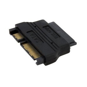 Startech Mcsataadap Micro Sata To Sata Adapter Cable