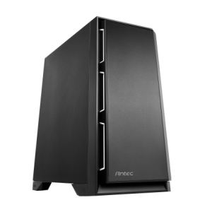 Antec P101S Silent Mid Tower Case