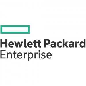 HPE Microsoft P11067-371 Windows Server 2019 (16-core) Datacentre Add License Software