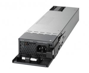Cisco Pwr-c1-1100wac= 1100w Ac Config 1 Power Supply