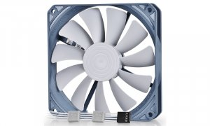 Deepcool Gamer Storm GS120 Case Fan 120x120x20mm