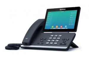 Yealink SIP-T57W 16 Line IP HD Business Phone