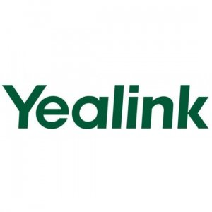Yealink Skype For Business License