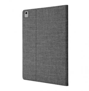 Stm Stm-222-216l-03 Atlas Case For Ipad Pro 12.9in - Grey