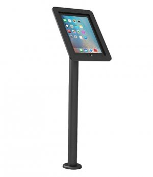 Compulocks Tcdp03290senb Space+rise 60cm Pole-ipad Pro 12.9in Blk