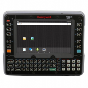 Honeywell Vm1a-l0n-1a1a20a Vm1a / Indoor Resistive / Android Ml Gms