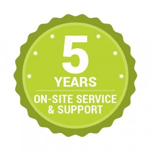 Canon Ltm-cad-5yr-oss 5 Year On-site Support And Service Pack For Ipf Technical Machines