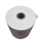 Printex 19319600004041 Paper Rolls - Th 57x45 12mm Core (60)