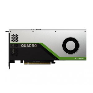 Leadtek NVIDIA Quadro RTX 4000 8GB Video Card