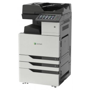 Lexmark CX923dxe Multifunction Colour 55ppm Printer