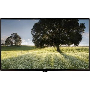 "LG 32SE3KD-B SE3KD-B 32"""" Full HD IPS LED Commercial Display"