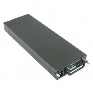 Dell 450-adfc Mps1000 External Power Supply
