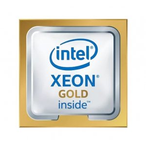 Lenovo 4xg7a14806 Thinksystem Sr550 Intel Xeon Gold 5217 8c 115w 3.0ghz Processor Option Kit