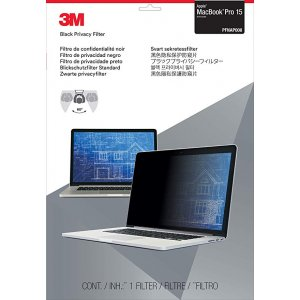 3M PFNAP008 Privacy Filter for Apple MacBook Pro 15 (2016)
