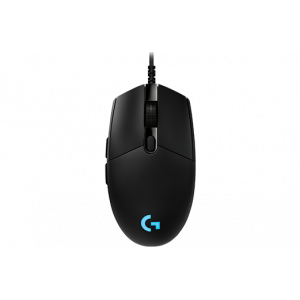 Logitech G Pro Gaming Mouse with 16K Hero Sensor