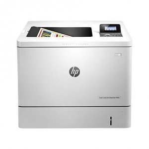 HP Color LaserJet Enterprise M553x(B5L26A)